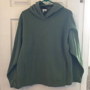 PATAGONIA Synchilla Pullover Hoodie